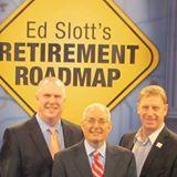 Ed Slott PBS rick loek